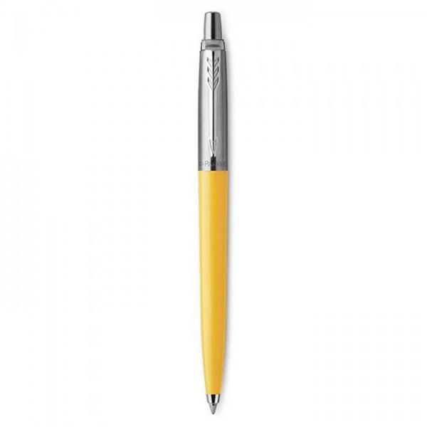 Στυλό Parker Jotter Ballpoint Κίτρινο