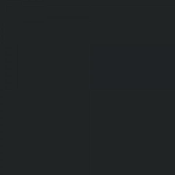 Χαρτόνι Κανσόν Black 50x70cm 220gr. Canson