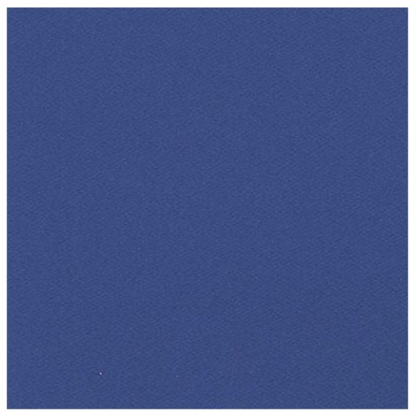 Χαρτόνι Κανσόν Blue Royal 50x70cm 220gr. Canson