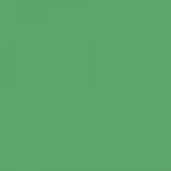 Χαρτόνι Κανσόν Bright Green 50x70cm 220gr. Canson