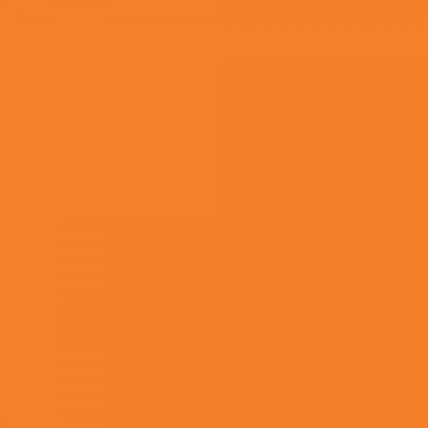 Χαρτόνι Κανσόν Clementine 50x70cm 220gr. Canson