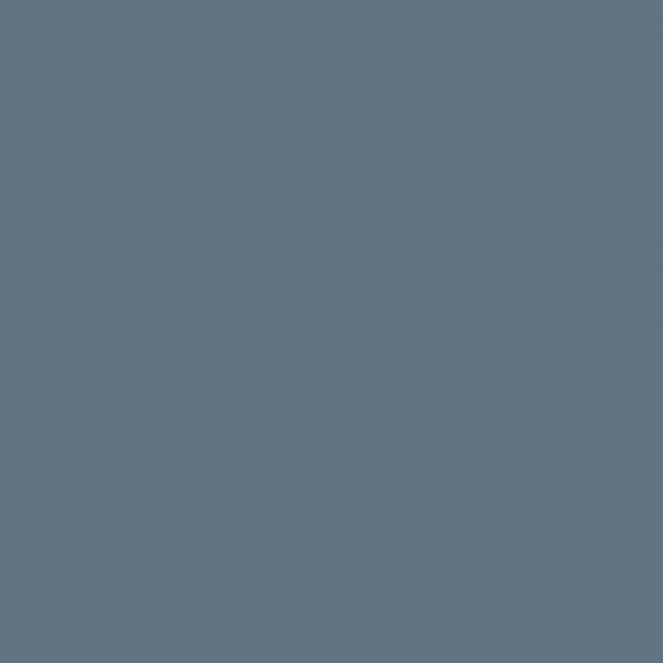 Χαρτόνι Κανσόν Dark Grey 50x70cm 220gr. Canson