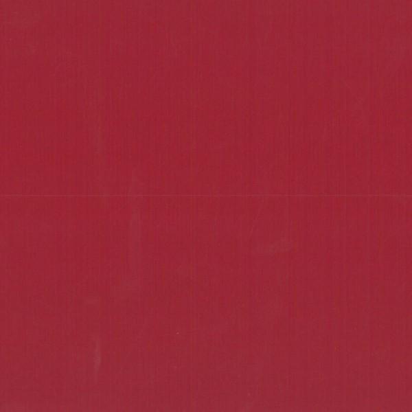 Χαρτόνι Κανσόν Dark Red 50x70cm 220gr. Canson