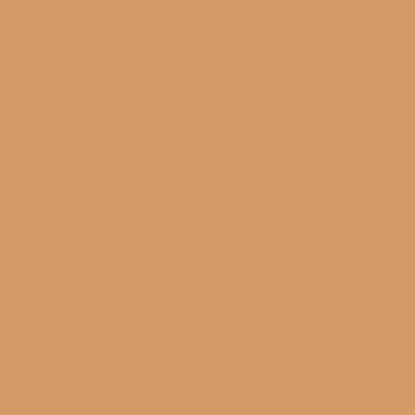 Χαρτόνι Κανσόν Leather 50x70cm 220gr. Canson