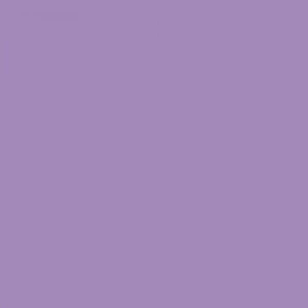 Χαρτόνι Κανσόν Lilac 50x70cm 220gr. Canson