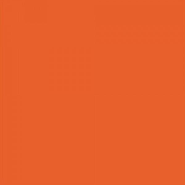 Χαρτόνι Κανσόν Orange 50x70cm 220gr. Canson
