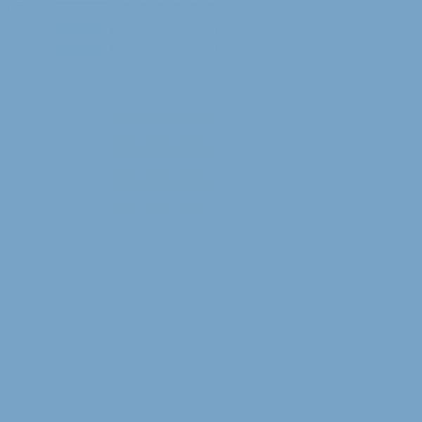 Χαρτόνι Κανσόν Primary Blue 50x70cm 220gr. Canson