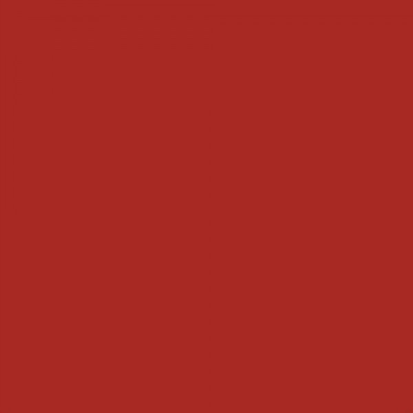 Χαρτόνι Κανσόν Red 50x70cm 220gr. Canson
