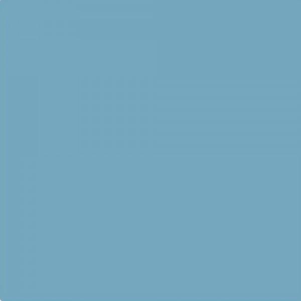Χαρτόνι Κανσόν Sky Blue 50x70cm 220gr. Canson