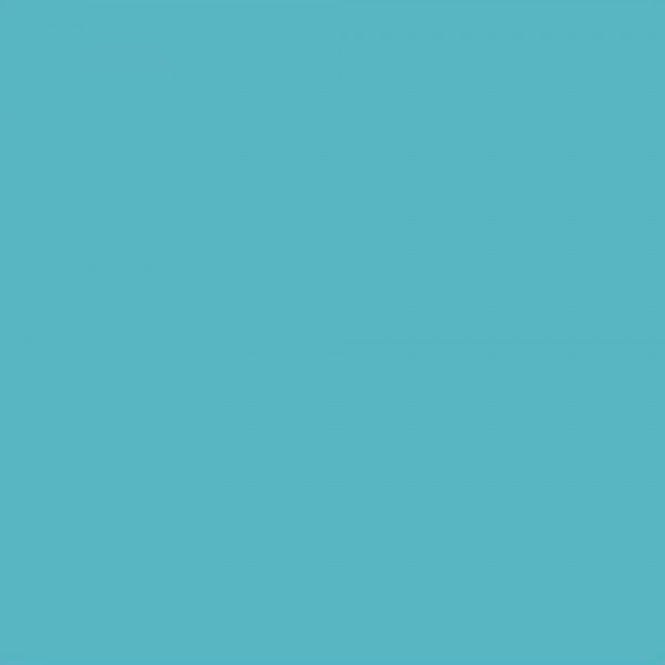 Χαρτόνι Κανσόν Turquoise Blue 50x70cm 220gr. Canson