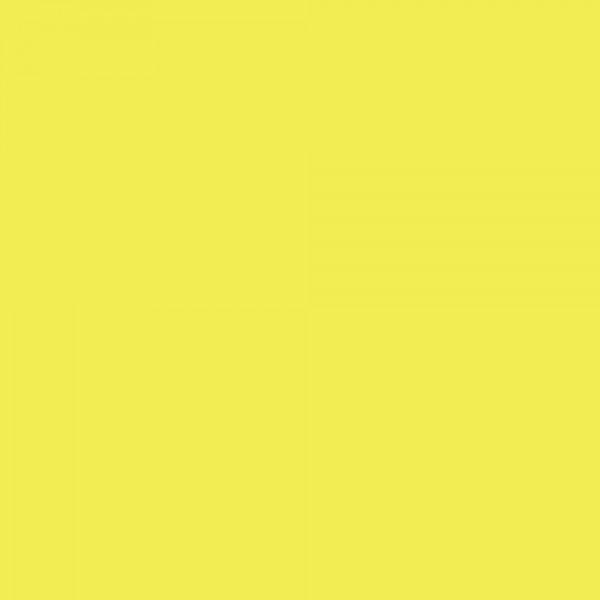 Χαρτόνι Κανσόν Canary Yellow 50x70cm 220gr. Canson