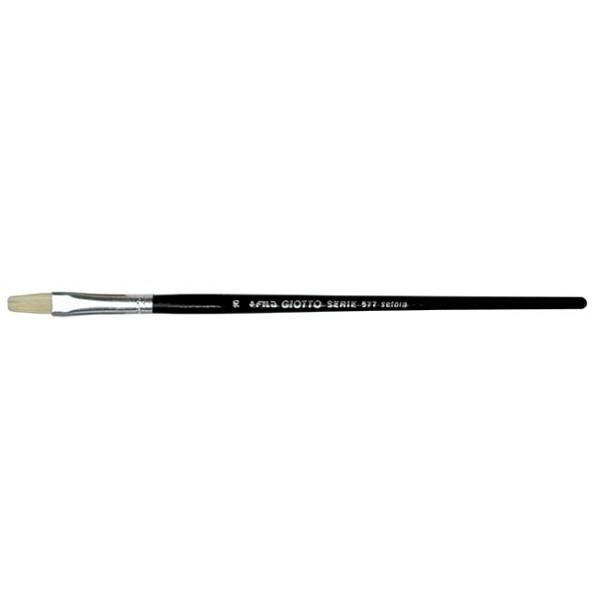 Πινέλο Art Brush Series 577 Giotto no 10