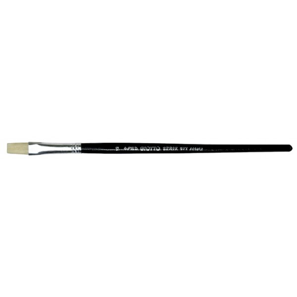 Πινέλο Art Brush Series 577 Giotto no 12