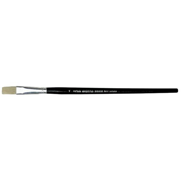 Πινέλο Art Brush Series 577 Giotto no 14