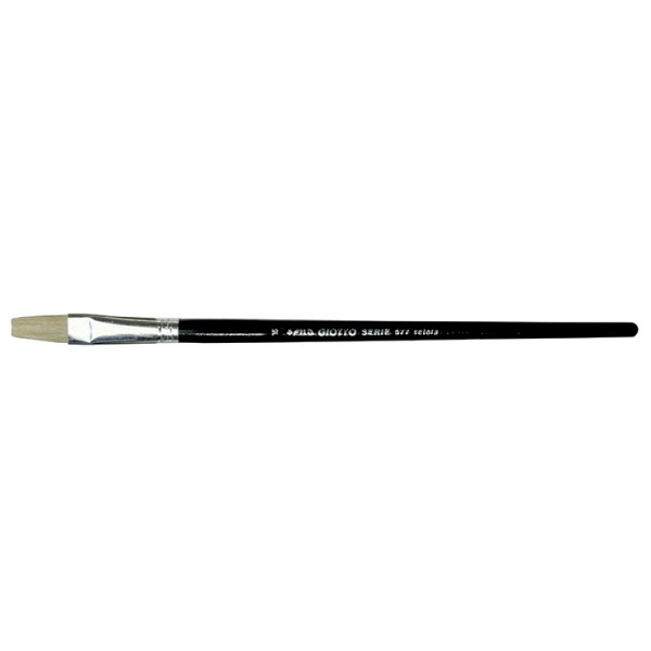 Πινέλο Art Brush Series 577 Giotto no 16