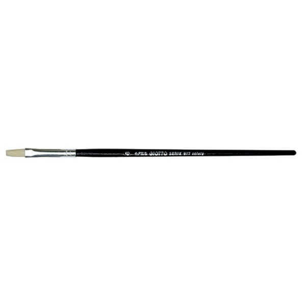 Πινέλο Art Brush Series 577 Giotto no 6
