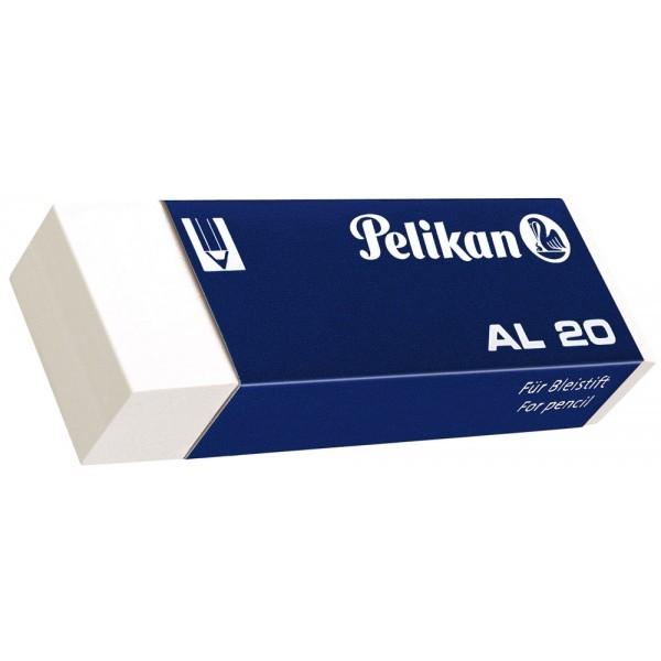 Γόμα Pelikan AL20