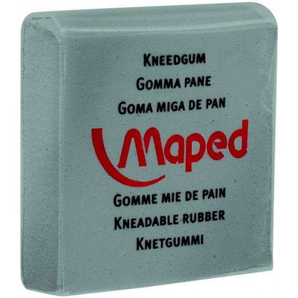Γόμα Κάρβουνου Maped