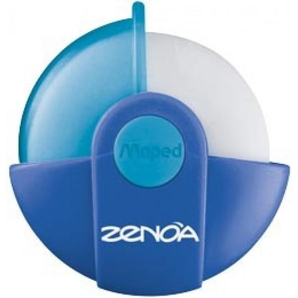 Γόμα Zenoa Maped