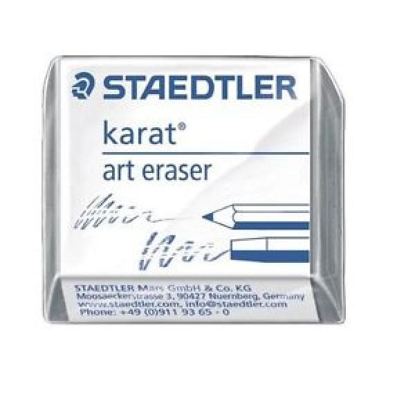 Γόμα Κάρβουνου Staedler