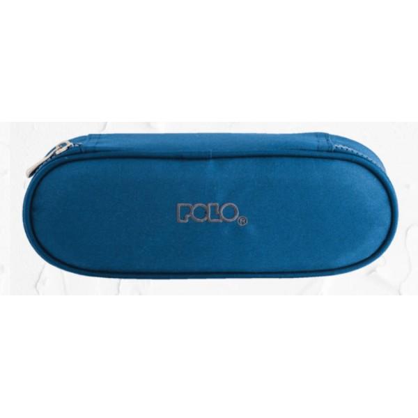 Κασετίνα Box (σε 6 Χρώματα) Polo