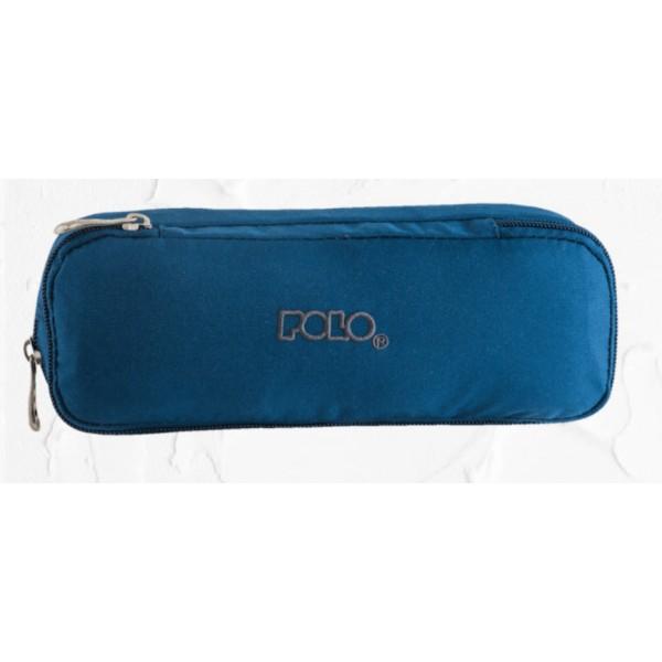 Κασετίνα Duo Box (σε 6 Χρώματα) Polo