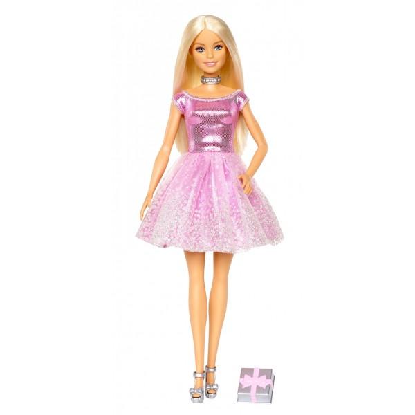 Κούκλα Barbie Πάρτι Γενεθλίων