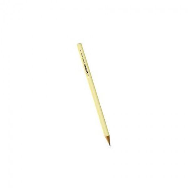 Μολύβι Κίτρινο Pastel 2B Stabilo