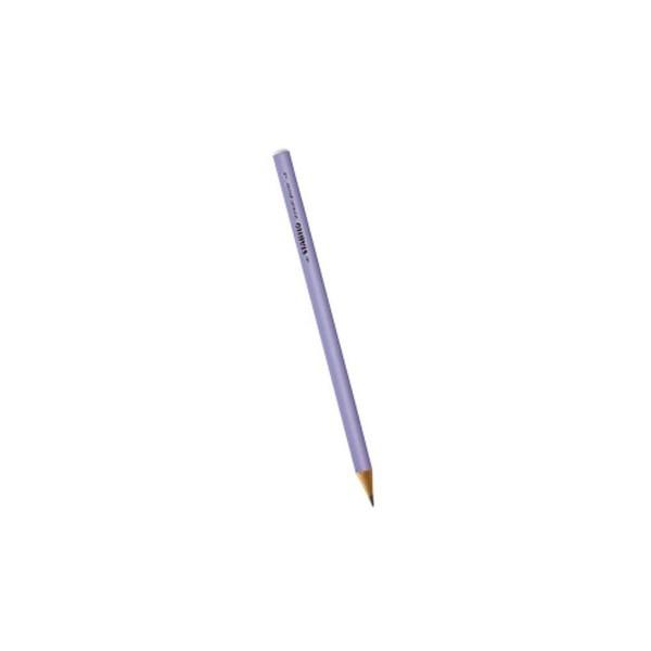 Μολύβι Μωβ Pastel 2B Stabilo
