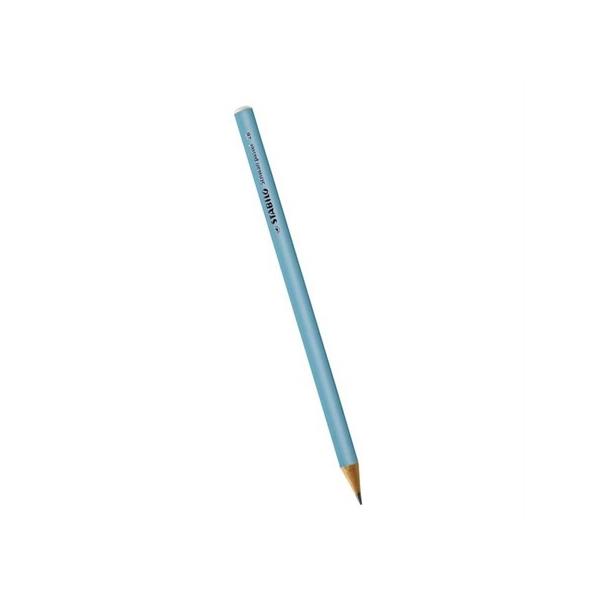 Μολύβι Μπλε Pastel 2B Stabilo
