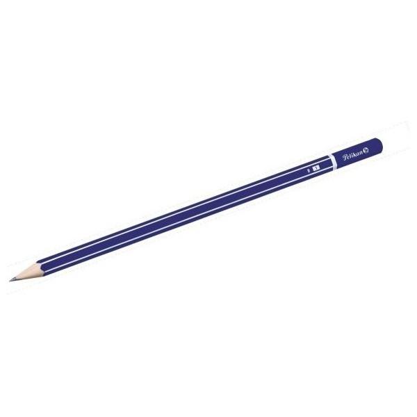 Μολύβι Γραφίτη GP B Pelikan