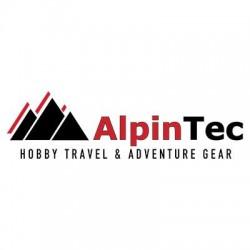 Alpin Tec