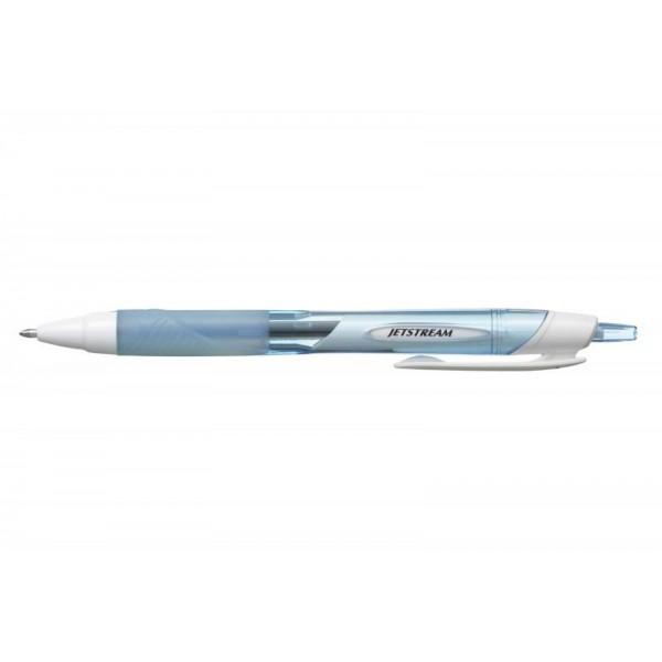 Στυλό Jetstream Sporty SXN-150S 1.0mm Γαλάζιο Uni