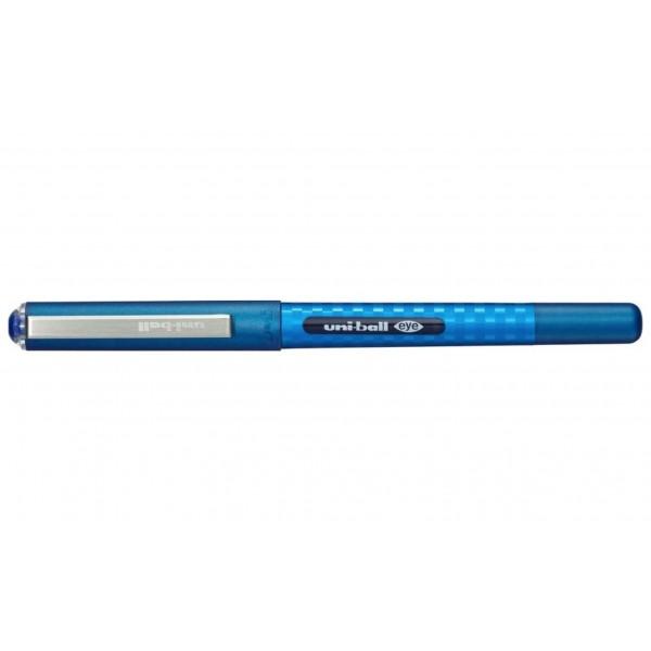 Στυλό Eye Designers Μπλε Uni-Ball