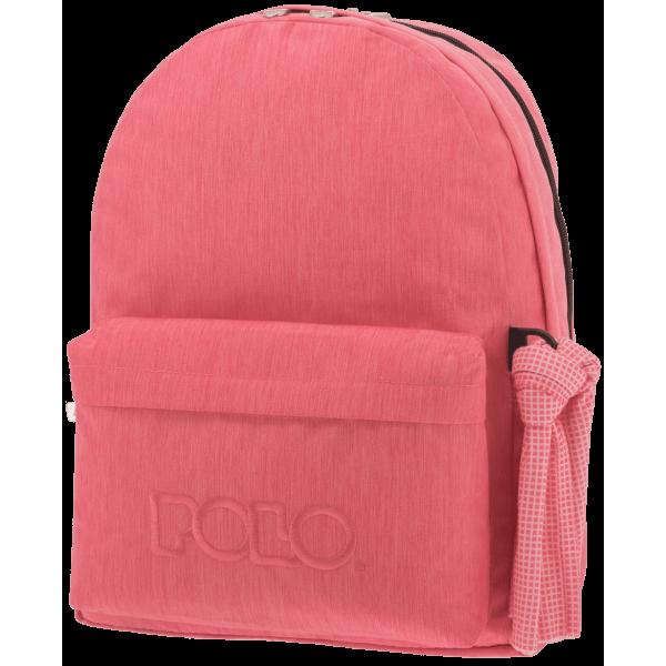 Σακίδιο Jean σε 8 Χρώματα Polo
