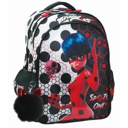 Σχολικές τσάντες δημοτικού-γυμνασίου
