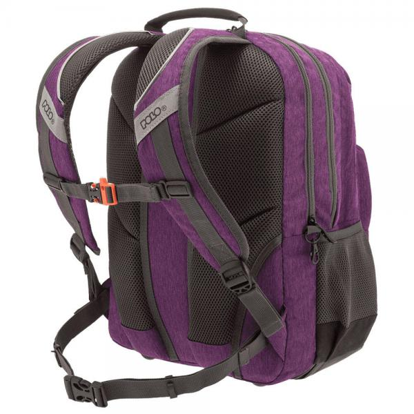 Σακίδιο Blazer 9-01-233-21 Polo