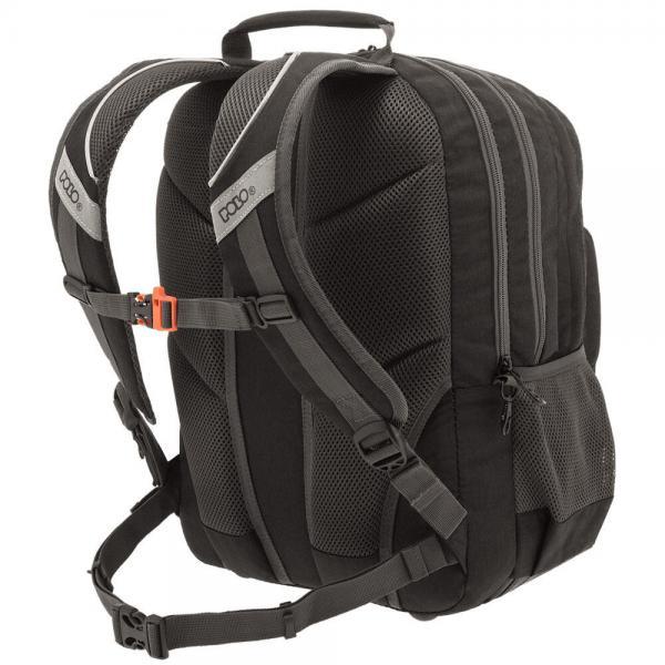 Σακίδιο Blazer 9-01-233-02 Polo