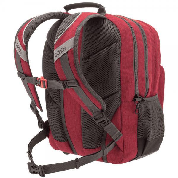 Σακίδιο Blazer 9-01-233-30 Polo