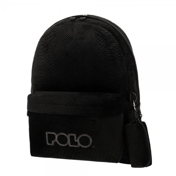 Σακίδιο Limited Edition 901125-2002 Polo