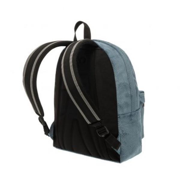 Σακίδιο Limited Edition 901125-5300 Polo