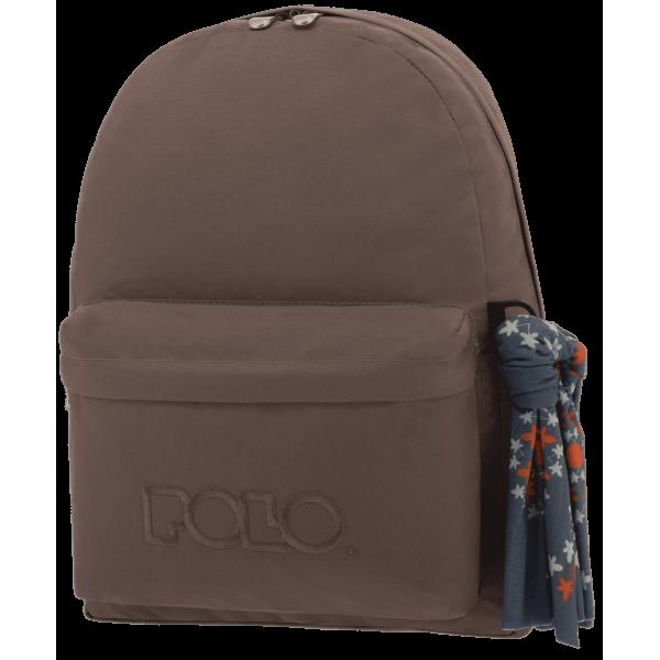 Σακίδιο Original 9-01-135-09 Polo