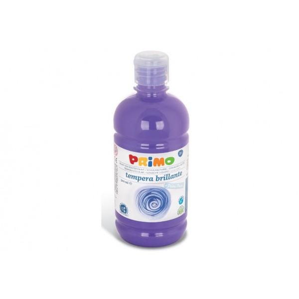 Τέμπερα Primo 500ml Lilac 450