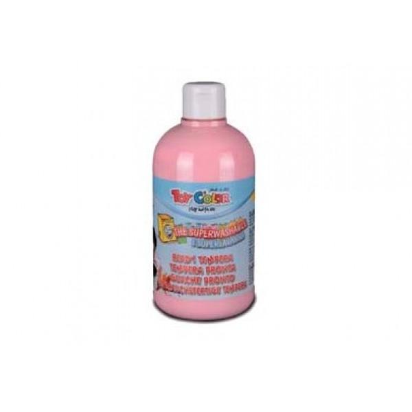Τέμπερα Toy Color 500ml Superwashable Pink