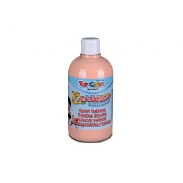 Τέμπερα Toy Color 500ml Superwashable Skin Pink